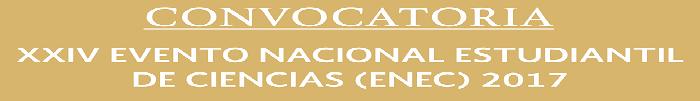 ENEC 2017