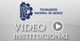 TecNMvideo