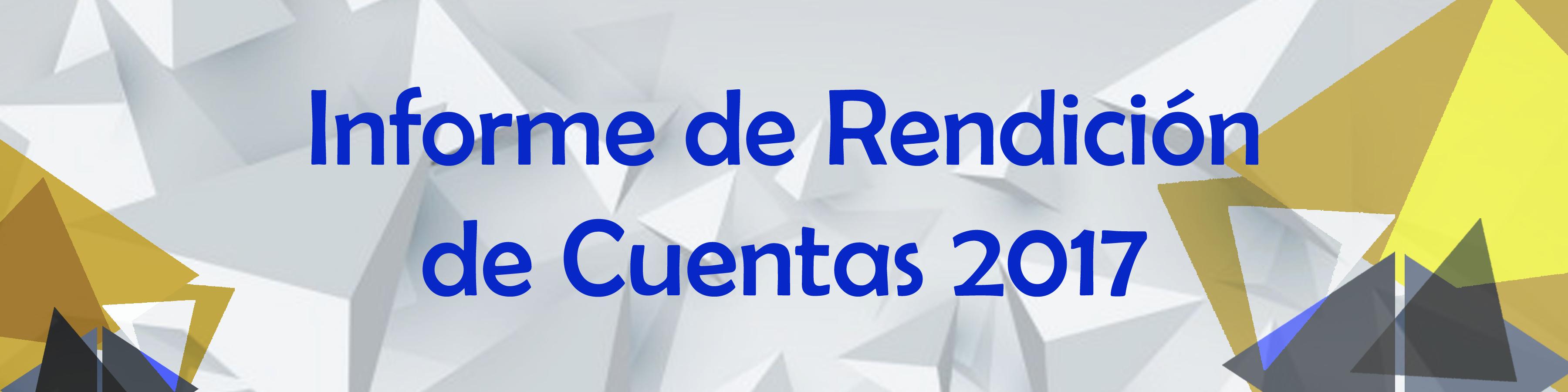 informe_rendicion_cuentas_2017