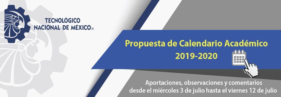2019_propuesta_calendario_academico_2019_2020