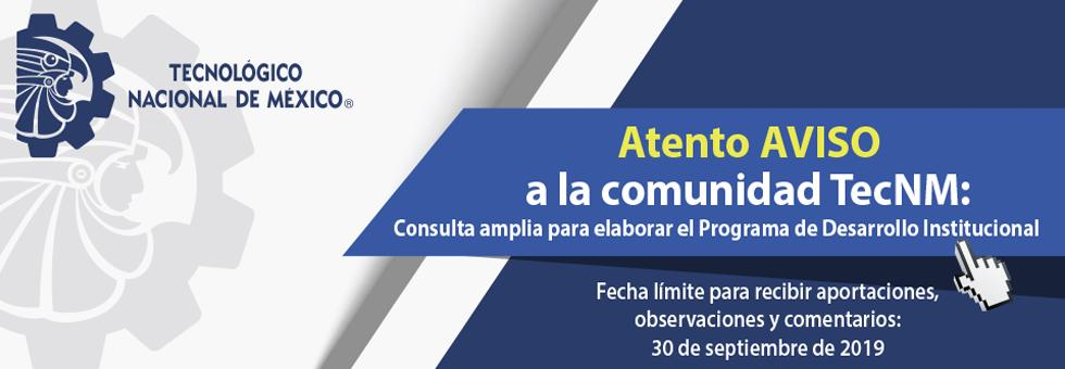 2019_consulta_planeacion