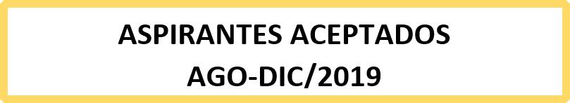 aspirantes_aceptados_lic_20193
