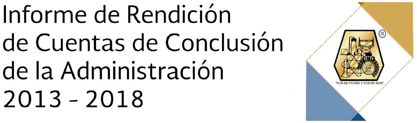 irc20132018