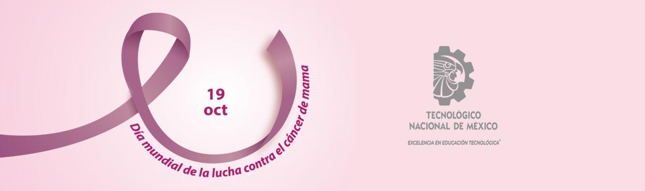 2020_dia_mundial_lucha_cancer_de_mama