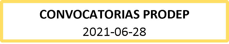 prodep_20210629