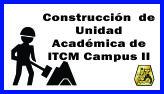 ConstruccionCampus2